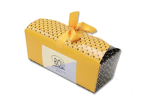 Ballotins de Chocolats - 400 gr