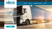 VITAEX ( Logistique )