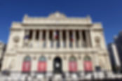 Palais_de_la_Bourse_-_façade.jpg
