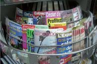 informations-entreprise-campagne-05.jpg
