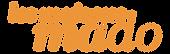 logo LMM 3 - V1 ocre jaune fond transpar