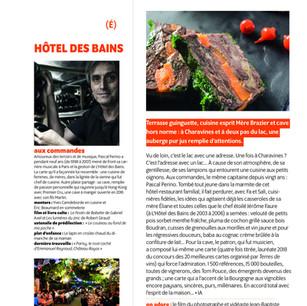 GR_A_TABLE_Hôtel_des_Bains