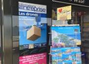 kiosque_campagne_156.jpg