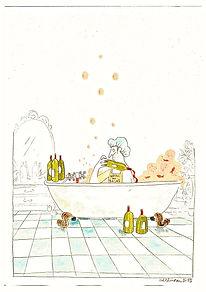 Le vin (1).jpg