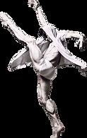 danseur foudart