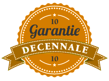 garantie-decennale-1.png