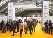 informations-entreprise-convention2012-k