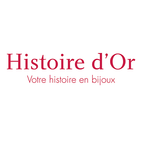 histoire_dor_logo_chamnord-1.png