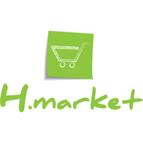 H market.png