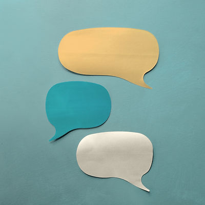 speech-balloons-Z3WQQHM.jpg