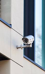 security-camera-PQS7HTT-2.jpg