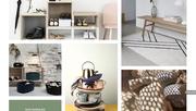 Alcide & leonie (boutique en ligne - décoration)