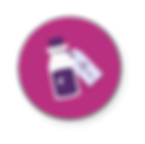 RXThinking_bottle-icon@3x.png