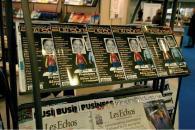 informations-entreprise-campagne-08.jpg