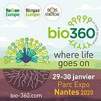 bio360_2020-bann_300x300_static_les3_bio