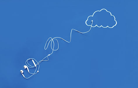 i-like-dem-music-from-the-cloud-cloud-st
