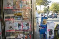 informations-entreprise-campagne-17.jpg