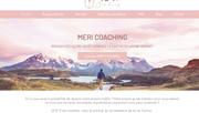 MERI Coaching ( Coach )