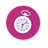 RXThinking_clock-icon@3x.png