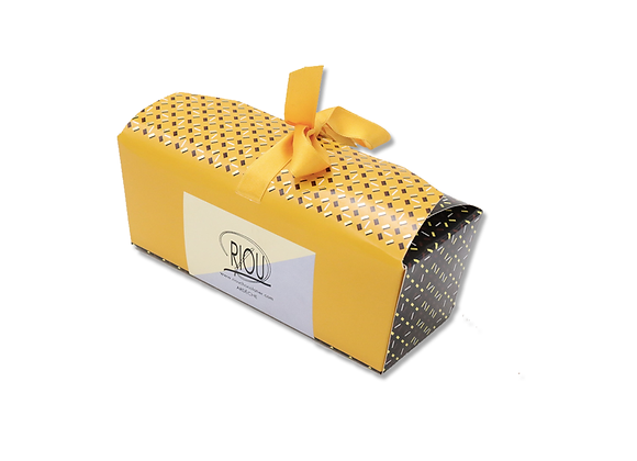 Ballotins de Chocolats - 230 gr