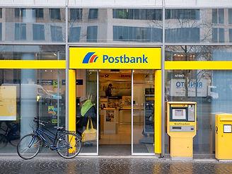 Poste bank italy.jpg