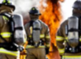 firefighters_wearing_ppe_bg.1800x1200.jp