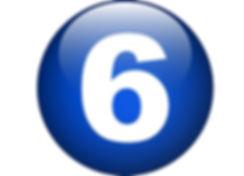 Six-1.jpg