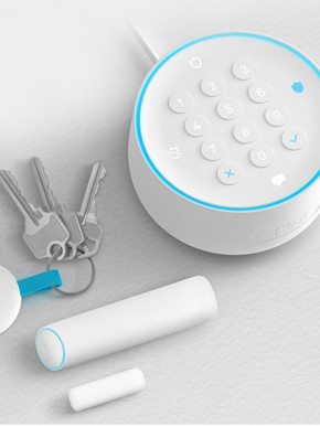 The Nest Security System Is One Of The Best DIY Systems Around