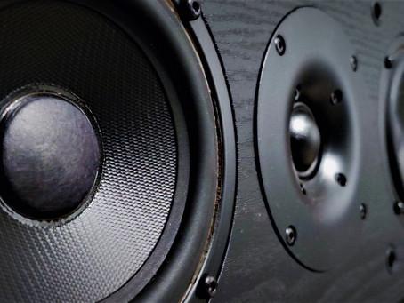 Do People Still Believe in Speakers Systems?