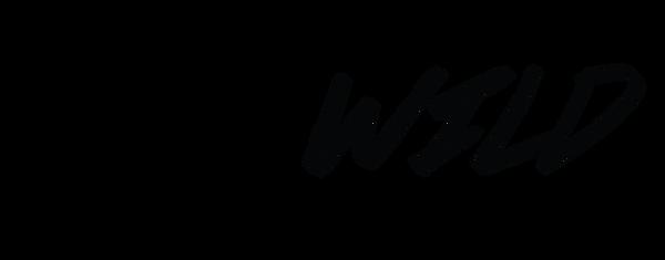 PennyWild_Logo_Black.png