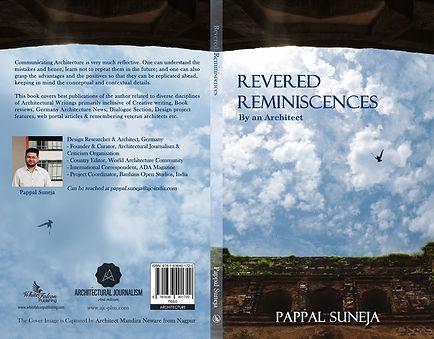 Reminiscences_Cover(F),jpg.jpg