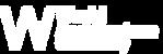 WA-logo-white.png