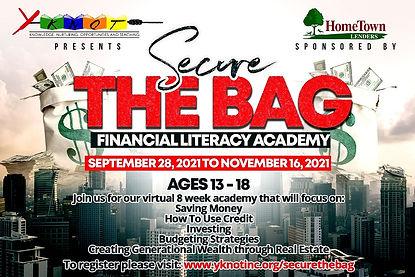 Secure The Bag Flyer- 21.jpg