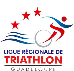 logo ligue_de_triathlon GP  3 étoiles.jp