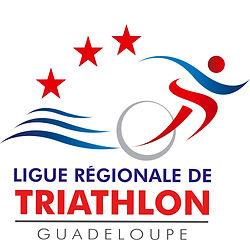 logo ligue_de_triathlon GP  3 étoiles.jp