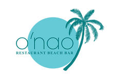 oNao_Logo.png