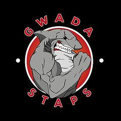 logo gwadastaps.jpeg