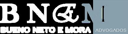 Logo definitivo BNeM.png