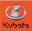 Kubota_edited.png
