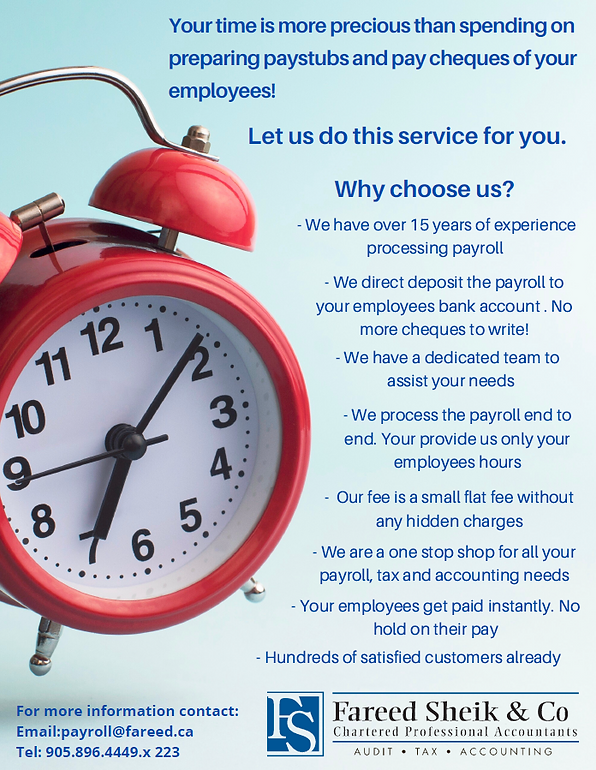Payroll Service Flyer.png