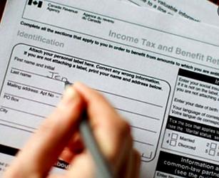 tax return.PNG