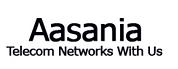 Aasania.PNG