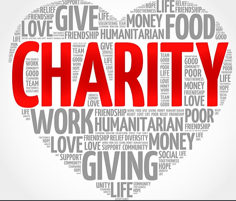 Charity.png