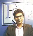 Rajeev_edited_edited.jpg