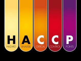 haccp4