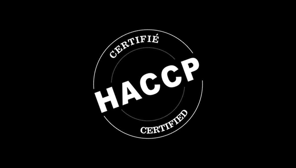 article-HACCP_1024x1024
