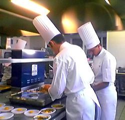 a10bdf65c42b1f44e74796e3b04990bb--food-tips-cooking-tips