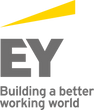 EY_Logo_Beam_Tag_Stacked_C_CMYK.png
