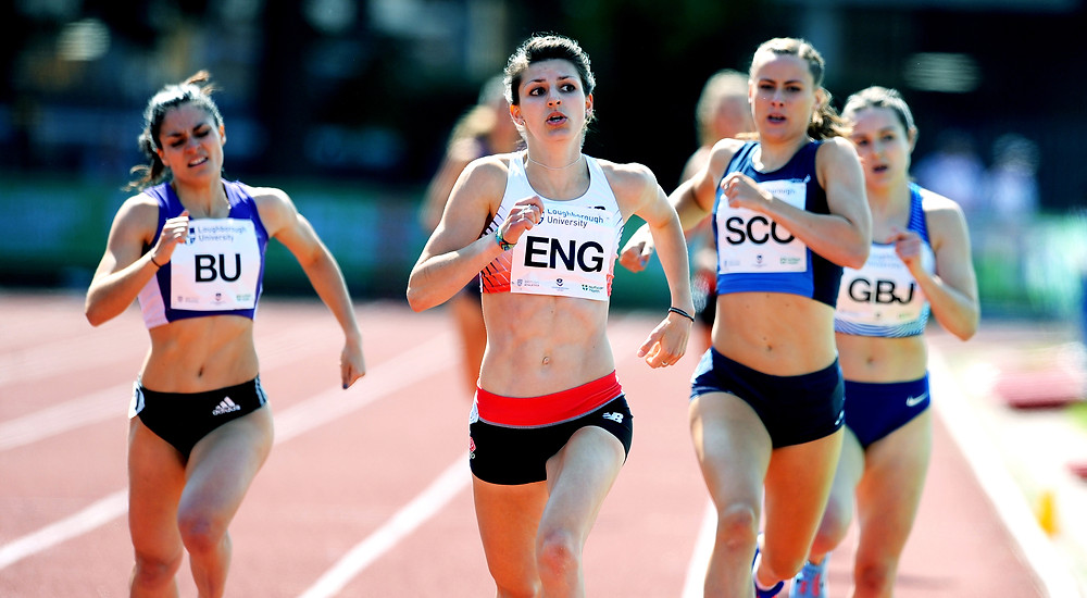 IMG SRC: https://www.englandathletics.org/athletics-and-running/athletics-disciplines/track-and-field/