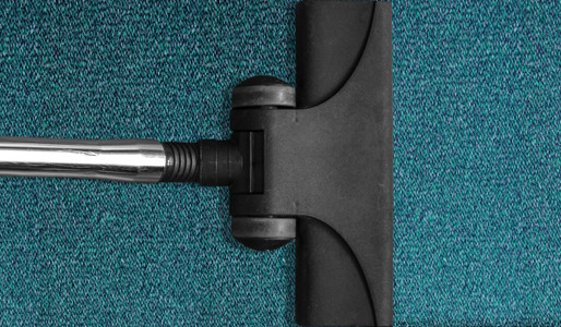 The Importance of Regular Carpet Cleaning for your Health